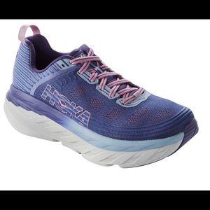 Women's Hoka One Running Shoes